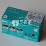 松风Beautibond 一步法自酸蚀树脂粘结剂 第七代自酸蚀粘结剂