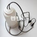 懿可仕 自动供水器(无需单独电源)洁牙机供水泵