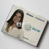 Ormco Inspire ICE冰晶陶瓷托槽3-3