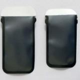 X线 数字传感器磷版保护袋