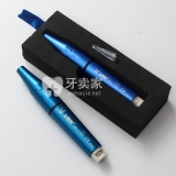 维润VRN 洁牙机手柄 金属手柄HP-3