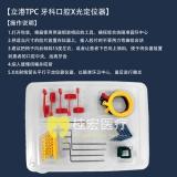 立港TPC 牙科口腔X光定位器