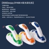 得悦Denjoy DY400-4型光固化机