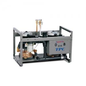 TPC牙科电动抽吸机(负压) WV6